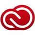 Adobe全家桶 V2021 Mac版