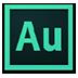 Adobe Audition2021 V13.0.13.46 綠色直裝版