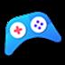 天翼云游戏 V1.2.1 电脑版