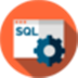 CSV to SQL Converter(CSV转SQL转换器) V1.3 官方版