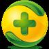 360安全卫士Windows10专版 V12.0.0.2122 电脑版
