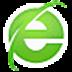 360安全瀏覽器13.1最新嘗鮮版 V13.1.1186.0 測試版