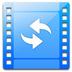 全能音频转换通 V1.2 中文版