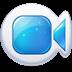 傲軟錄屏王 V2.4.1.10 綠色免費版