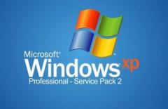 Winxp系統如何添加虛擬網卡?