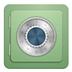 JeticoBestCrypt(硬盘加密) V9.04.0.04 中文版