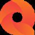 memoQ(翻译软件) V9.7.6 官方版