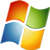 笔记本Ghost Win7 64位 经典旗舰版 V2021.04