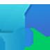 DevEco Studio华为开发者工具 V2.1 官方版