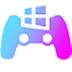 DS4Windows(電腦PS4手柄控制器) V2.2.10 中文免費版