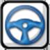 速腾化妆品管理系统 V21.0302 经典版