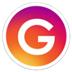 Grids(图片信息浏览) V7.0.3 官方版