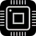 卡吧工具箱 V2.96 最新版
