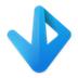 VDownloader Plus(视频下载) V5.0.3949 中文绿色版