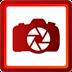 Acdsee2021摄影工作室旗舰版 V14.0.2341 汉化版