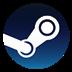 Steam多賬號管理工具 V1.0 免費版