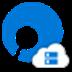 蒲公英服务器端(网络共享软件) V1.1.0.32656 免费版