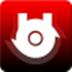 UsbEAm Consoles DNS V1.3 免費版