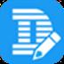 DLabel(标签编辑工具) V21.03.15.14 电脑版