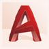 AutoCAD2020 32&64位 免安裝便攜版