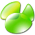 Navicat15注册机 V5.5 最新版