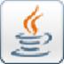 JDK13(Java SE Development Kit) V13.0.2 64位官方版