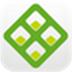 云表企業瀏覽器 V3.1.25.217 官方版