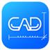 傲软CAD看图 V1.1.1.2 绿色版