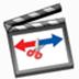 KVYcam(網絡攝像頭軟件) V12.1.3.0 官方免費版