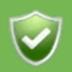 Autorun.inf专杀工具 V3.21 绿色版