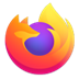 Firefox89 V89.0b1 Beta版