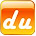 PDFdu Merge PDF Files(PDF合并軟件) V1.6 中文免費版