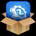 驱动总裁(DrvCeo) V2.6.0.0 在线OL版