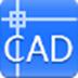 規劃總圖設計軟件(GPCAD) V10.2 完整免費版