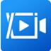 迅捷屏幕录像工具 V1.7.4 官方版