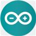 Arduino IDE V1.8.9 中文免費版