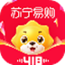 http://img5.xitongzhijia.net/allimg/210427/137-21042G330380.png