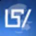 圖新地球(locaspaceviewer) V4.2.0 32位免費版