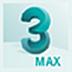 Rock Generator(3dsMax石頭生成插件) V2.0 中文版