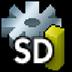 Sharpdevelop V5.1.0 最新維護版