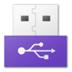 Ratool(U盤讀寫禁用工具) V1.4 電腦版