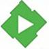 Emby Server(個人媒體庫管理服務器) V4.5.0.50 免費版