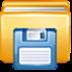 Filegee(文件同步備份系統)V10.5.2.0 免費版