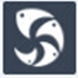 渲云客戶端 V5.3.5.4 官方版