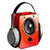 RadioBOSS(電臺播放器) V6.0.5.3 官方版