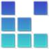 Win10優化工具 V1.0.1 免費版