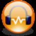 千千静听 V7.0.2 官方版
