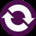 OnionShare(文件共享软
