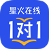 http://img5.xitongzhijia.net/allimg/210430/138-2104300T5540.png