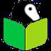腾讯企鹅辅导 V4.0.1.106 官方电脑版